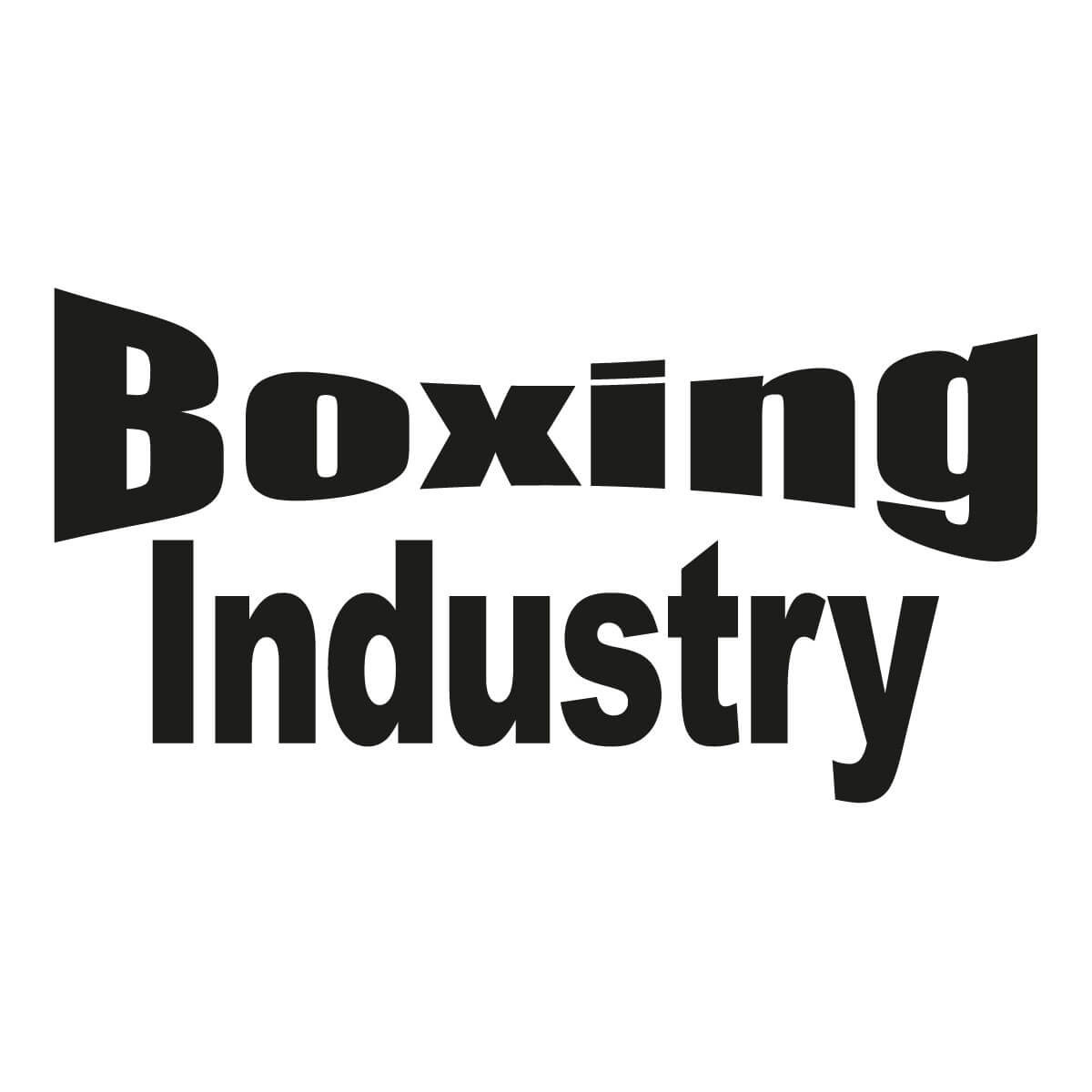 Boxing Industry